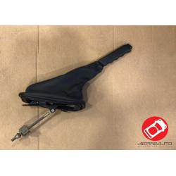 0180104 HAND BRAKE LEVER LIGIER NOVA BE UP TWO X-TOO MAX R DUE S RS IXO CARGO