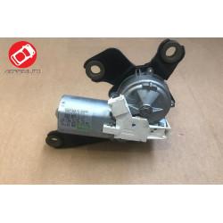 1006474 REAR WIPER MOTOR MICROCAR M.GO M8 P96 P98 LIGIER IXO JS50