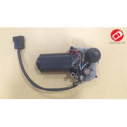 1000684 FRONT WIPER MOTOR MICROCAR VIRGO I II III MC1 MC2