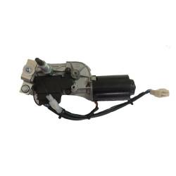 01451101 FRONT WIPER MOTOR BELLIER JADE