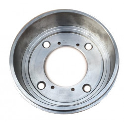 F0040000790 BRAKE DRUM CASALINI KERRY
