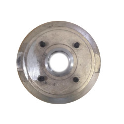 01.17.309 BRAKE DRUM CHATENET CH26