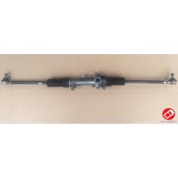 4AA013 STEERING RACK AIXAM MINAUTO A.721 741 751 CITY SCOUTY CROSSLINE ROADLINE
