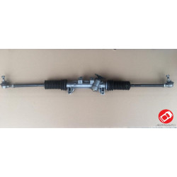 4K013 STEERING RACK AIXAM 300 400 EVOLUTION 400.4 MAC 300 340 400 500