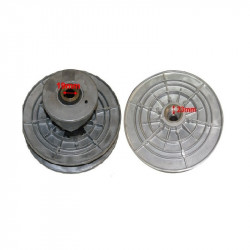 GEARBOX PULLEY VARIATOR MICROCAR CHATENET JDM CASALINI ITALCAR LIGIER BELLIER