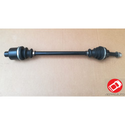 1403279 LEFT DRIVE SHAFT LIGIER JS50 JS50L F2 F3 256 JS56