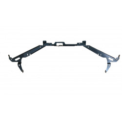 1009875 FRONT BUMPER SUPPORT DUÉ FIRST