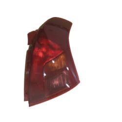 01453207 RIGHT TAIL LIGHT BELLIER JADE