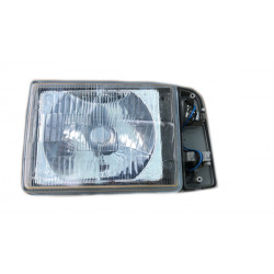 UTPE11 LEFT HEADLIGHT BELLIER ASSO