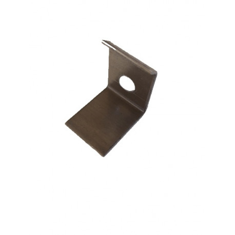 BAF21-0007775 FOG LIGHT BRACKET GRECAV EKE LM4