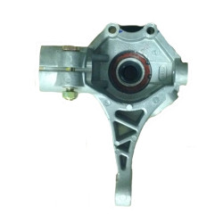 01.17.361 LEFT FRONT WHEEL HUB CARRIER CHATENET CH26 V2 CH40