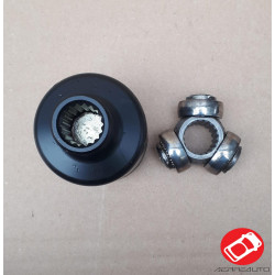 DRIVESHAFT INNER CV JOINT LIGIER BE-UP TWO DUE X-TOO MAX R S RS IXO JS50