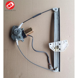 00.14.116 LEFT ELECTRIC WINDOW REGULATOR CHATENET BAROODER SPEEDINO