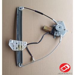 00.14.117 RIGHT ELECTRIC WINDOW REGULATOR CHATENET BAROODER SPEEDINO