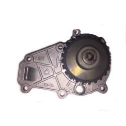ED0065845110-S WATER PUMP LOMBARDINI DCI LDW442 492 CHATENET LIGIER MICROCAR