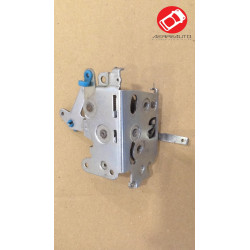 BAF31-0007183 RIGHT DOOR LOCK GRECAV EKE LM4 LM5 SONIQUE