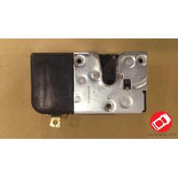 108304 LEFT DOOR LOCK JDM ALOES
