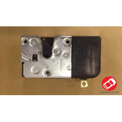 108303 RIGHT DOOR LOCK JDM ALOES