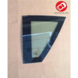 7AB110V TINTED REAR LEFT QUARTER GLASS AIXAM A.721