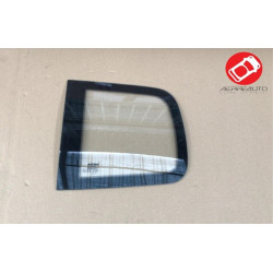 7K110 REAR LEFT QUARTER GLASS AIXAM 300 400 400-4 EVOLUTION