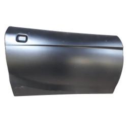 720BF040 RIGHT EXTERIOR DOOR PANEL AIXAM SENSATION CITY COUPE CROSSLINE MINAUTO