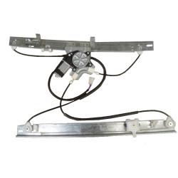 00.26.002 RIGHT ELECTRIC WINDOW REGULATOR CHATENET CH26 EVO CH28 CH30 CH39