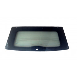1153005 HEATED TINTED REAR WINDSCREEN JDM XHEOS