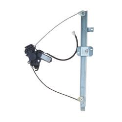 1401085 LEFT ELECTRIC WINDOW REGULATOR MICROCAR MGO M8 F8C