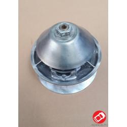 ENGINE PULLEY VARIATOR BELLIER CASALINI CHATENET GRECAV JDM LIGIER MICROCAR
