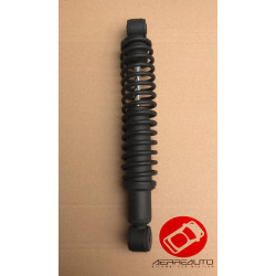 5K003A REAR SHOCK ABSORBER AIXAM