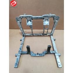 0012767 CRADLE / SUBFRAME ENGINE LIGIER X-TOO JS28 X-TOO MAX JS32