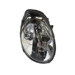 05.26.008 RIGHT HEADLAMP / HEADLIGHT CHATENET CH26 CH28 CH30 CH32
