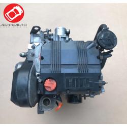 ENGINE USED LOMBARDINI FOCS LDW502M4 GRECAV