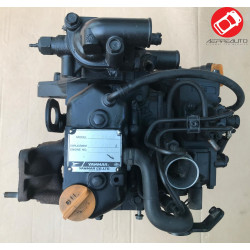 ENGINE USED YANMAR 2TNE68 BELLIER CHATENET JDM MICROCAR