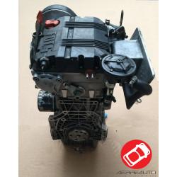 ENGINE USED LOMBARDINI FOCS LDW502M3 MICROCAR VIRGO MC1 MC2