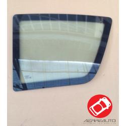 1005921 REAR LEFT QUARTER GLASS MICROCAR M.GO