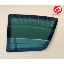 1007101 REAR LEFT QUARTER GLASS MICROCAR M.GO