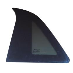 1403883 REAR LEFT QUARTER GLASS DUÉ P85 P88 6