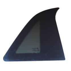 1403884 REAR RIGHT QUARTER GLASS DUÉ P85 P88 6