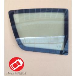 1005922 REAR RIGHT QUARTER GLASS MICROCAR M.GO