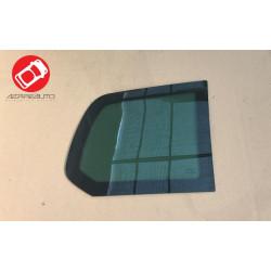 1405748 REAR RIGHT QUARTER GLASS MICROCAR M.GO 6 P96 98