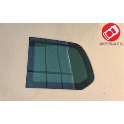 1405749 REAR LEFT QUARTER GLASS MICROCAR M.GO 6 P96 98