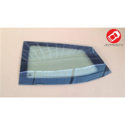 05.26.005 TINTED REAR LEFT QUARTER GLASS CHATENET CH26 28 30 EVO