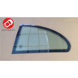05.18.002 REAR LEFT QUARTER GLASS CHATENET CH 18 22 BAROODER