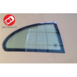 05.18.001 REAR RIGHT QUARTER GLASS CHATENET CH 18 22 BAROODER