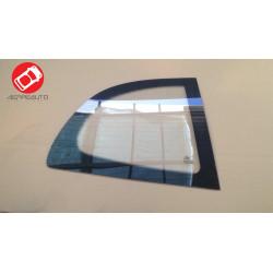 0041110 REAR RIGHT QUARTER GLASS LIGIER NOVA JS20