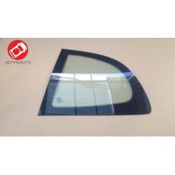 0041111 REAR LEFT QUARTER GLASS LIGIER NOVA JS20