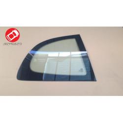 0041112 REAR RIGHT QUARTER GLASS LIGIER NOVA JS20