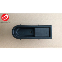 7K071 INTERIOR DOOR HANDLE AIXAM 300 400 500 EVOLUTION MINIVAN PICK-UP