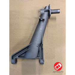 5AP021 REAR WISHBONE SUSPENSION WITHOUT ABS AIXAM